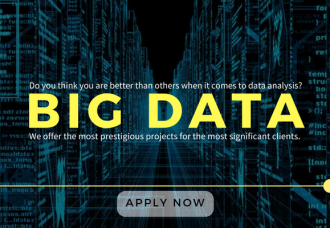 big data(3)